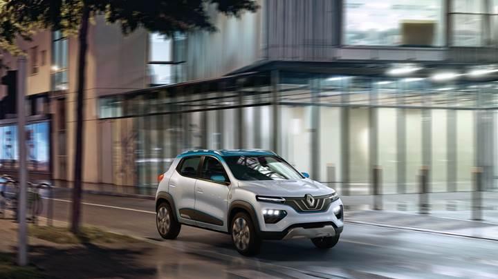 Renault%E2%80%99dan+uygun+fiyatl%C4%B1+elektrikli+crossover:+Renault+K-ZE