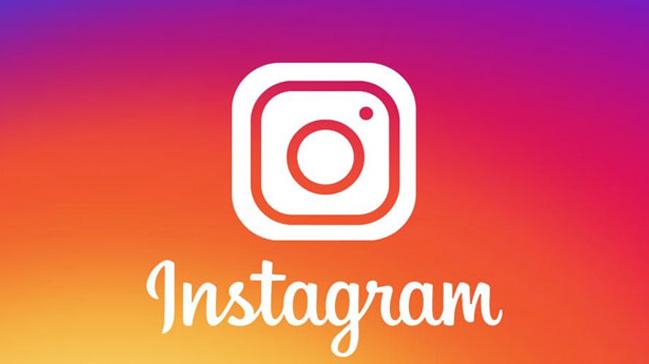 Instagram+%C3%A7%C3%B6kt%C3%BC