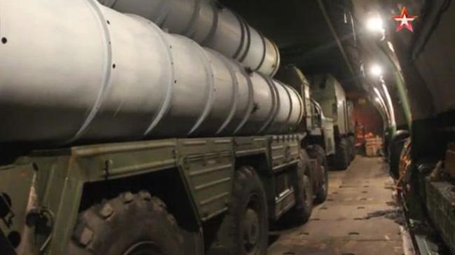 Rusya,+S-300+hava+savunma+sistemini+Suriye%E2%80%99ye+ula%C5%9Ft%C4%B1rd%C4%B1