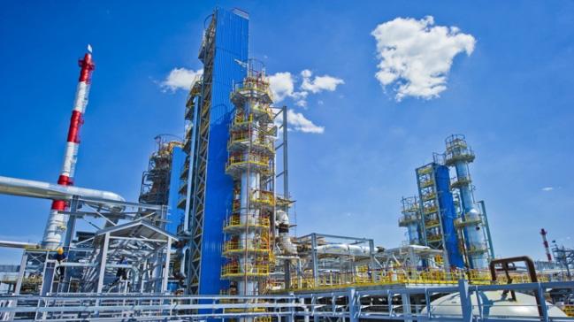 Gazprom:+Do%C4%9Falgaz+projeleri+Avrupa+i%C3%A7in+hayati+%C3%B6neme+sahiptir