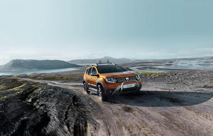 Dacia+Duster%E2%80%99a+1.3+litrelik+yeni+benzinli+motor