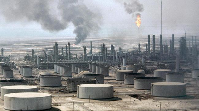Suudi+Arabistan+Pakistan%E2%80%99da+rafineri+in%C5%9Fa+edecek