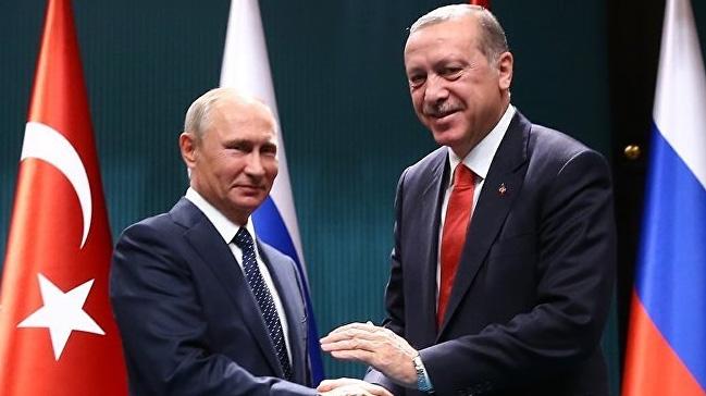 Putin silahsızlandırılmış bölge hakkında konuştu: Kan dökülmesini önleyen çok iyi bir anlaşma 45