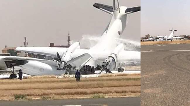 Sudan%E2%80%99da+Uluslararas%C4%B1+Havaliman%C4%B1%E2%80%99nda+meydana+gelen+kaza+nedeniyle+hava+trafi%C4%9Fine+kapat%C4%B1ld%C4%B1