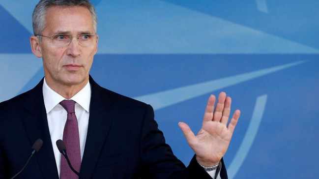 NATO+Genel+Sekreteri+Stoltenberg:+Rusya%E2%80%99ya+kar%C5%9F%C4%B1+toplant%C4%B1+yapaca%C4%9F%C4%B1z