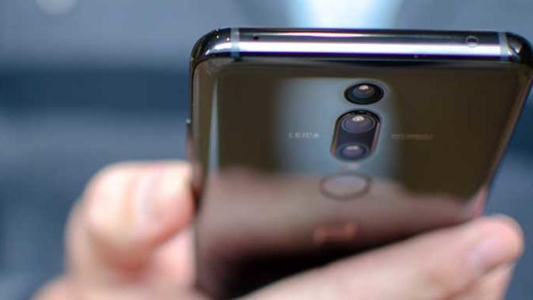 Huawei+Mate+20+Pro+nas%C4%B1l+olacak?