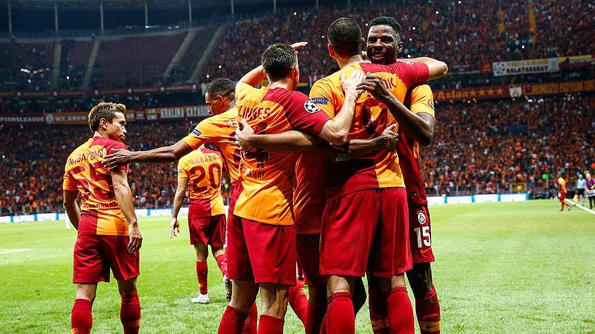 Porto+Galatasaray+ma%C3%A7%C4%B1+hangi+kanalda+%C5%9Fifresiz+mi+izlenecek?