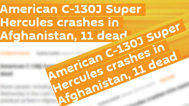 Afganistan%E2%80%99da+ABD+u%C3%A7a%C4%9F%C4%B1+d%C3%BC%C5%9Ft%C3%BC