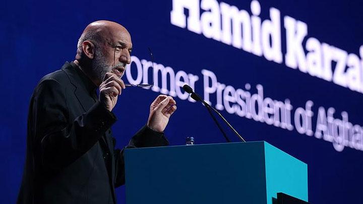 Eski+Afganistan+Cumhurba%C5%9Fkan%C4%B1+Karzai:+TL%E2%80%99nin+zay%C4%B1flamas%C4%B1+i%C3%A7in+sald%C4%B1ran+bir+d%C4%B1%C5%9F+mihrak+var