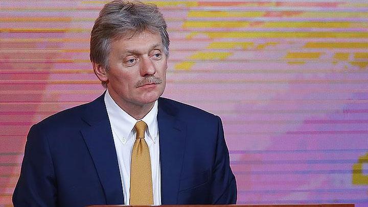 Kremlin+S%C3%B6zc%C3%BCs%C3%BC+Peskov:+Tehditler+Rusya%E2%80%99n%C4%B1n+enerji+projelerini+durdurmayacak