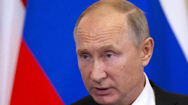 Putin%E2%80%99den+dolar+ve+T%C3%BCrkiye+a%C3%A7%C4%B1klamas%C4%B1:+ABD+bindi%C4%9Fi+dal%C4%B1+kesiyor