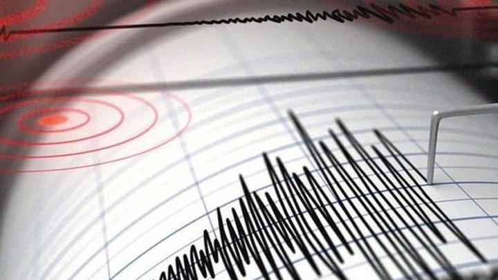 Solomon+Adalar%C4%B1%E2%80%99nda+5,3+b%C3%BCy%C3%BCkl%C3%BC%C4%9F%C3%BCnde+deprem