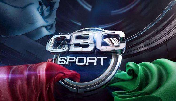 CBC+Sport+izle+uydu+frekans%C4%B1+AZ+TV+%C4%B0dman+TV+CBC+Sport+nas%C4%B1l+izlenir?