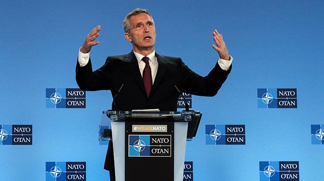 NATO+Genel+Sekreteri+Stoltenberg:+G%C3%BCrcistan%E2%80%99a+g%C3%BCvenlik+konusundaki+katk%C4%B1lar%C4%B1ndan+dolay%C4%B1+minnettar%C4%B1z