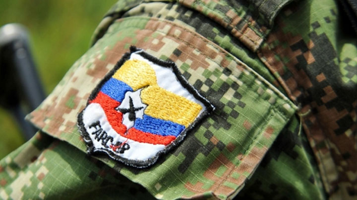 Kolombiya+ordusu+FARC%E2%80%99%C4%B1n+muhaliflerine+hava+operasyonu+d%C3%BCzenledi