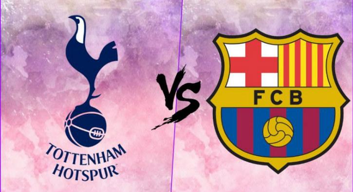 beIN+Sports+2+canl%C4%B1+yay%C4%B1n+ile+Tottenham+Barcelona+ma%C3%A7%C4%B1+izle+
