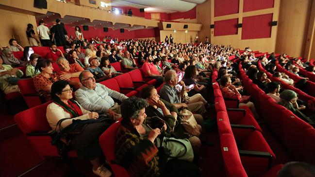 Antalya+Film+Forum+%C3%B6d%C3%BClleri+sahiplerini+buldu
