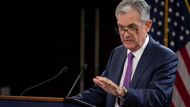 Fed+Ba%C5%9Fkan%C4%B1+Powell:+Faiz+oranlar%C4%B1,+hala+destekleyici+fakat+kademeli+olarak+n%C3%B6tr+seviyelere+ilerliyoruz