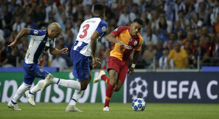 Porto+Galatasaray+ma%C3%A7+%C3%B6zeti+1-0+Porto+GS+%C3%B6zet+dakikalar%C4%B1