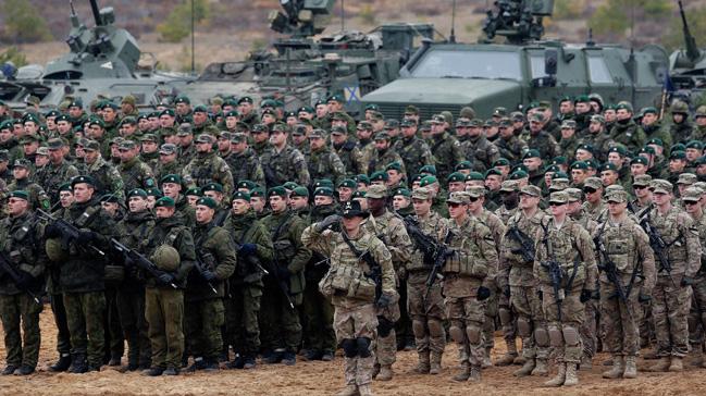 NATO%E2%80%99dan+Rusya%E2%80%99ya+misilleme