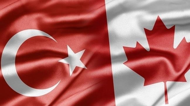 %E2%80%992017%E2%80%99de+T%C3%BCrkiye%E2%80%99nin+Kanada%E2%80%99ya+ihracat%C4%B1+y%C3%BCzde+43+artt%C4%B1%E2%80%99