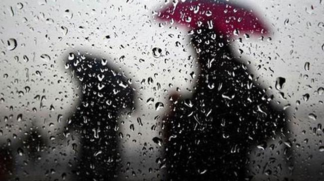 Meteoroloji:+%C4%B0stanbul%E2%80%99da+bug%C3%BCn+sa%C4%9Fanak+ya%C4%9F%C4%B1%C5%9F+etkili+olacak