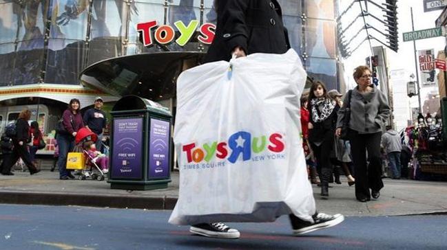 Toys+%E2%80%99R%E2%80%99+Us+geri+d%C3%B6n%C3%BCyor