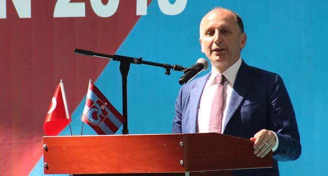 Trabzonspor+Kul%C3%BCb%C3%BC,+Muharrem+Usta+hakk%C4%B1nda+hukuki+i%C5%9Flem+ba%C5%9Flatt%C4%B1