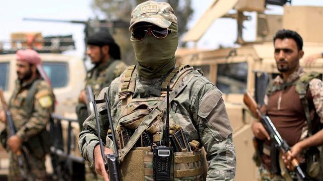 ABD%E2%80%99den+ter%C3%B6r+%C3%B6rg%C3%BCrt%C3%BC+PKK/YPG%E2%80%99ye+%C5%9Fimdi+de+t%C4%B1bbi+destek