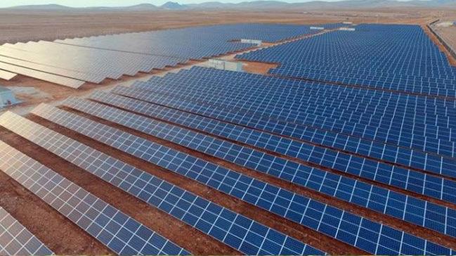 Toplam+bin+megavatl%C4%B1k+kapasiteli+yeni+YEKA%E2%80%99lar+kurulacak
