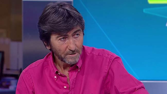 R%C4%B1dvan+Dilmen:+Pozisyon+say%C4%B1s%C4%B1nda+Galatasaray+iyiydi