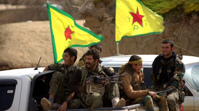 PKK/YPG+i%C5%9Fgalindeki+Rakka%E2%80%99da+huzursuzluk+art%C4%B1yor