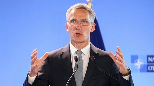 NATO+Rusya%E2%80%99ya+cevap+haz%C4%B1rl%C4%B1yor