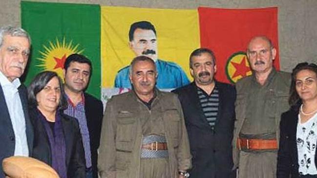 Gizli+tan%C4%B1k+PKK%E2%80%99n%C4%B1n+para+kaynaklar%C4%B1n%C4%B1+de%C5%9Fifre+etti
