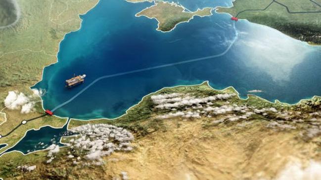 Gazprom,+T%C3%BCrk+Ak%C4%B1m%C4%B1%E2%80%99n%C4%B1n+deniz+k%C4%B1sm%C4%B1+i%C3%A7in+tarih+verdi