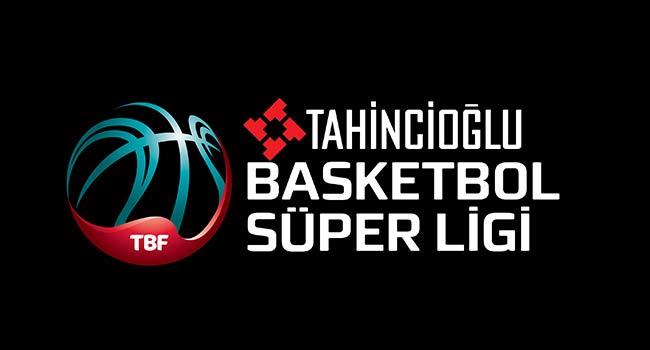 T%C3%BCrk+basketbolunun+ilkleri,+rekorlar%C4%B1,+unutulmazlar%C4%B1