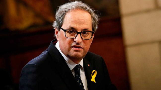 Katalan+lider+Quim+Torra,+Trump+ve+Papa%E2%80%99dan+destek+istedi