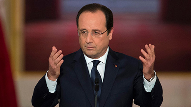 Fransa+eski+Cumhurba%C5%9Fkan%C4%B1+Fran%C3%A7ois+Hollande:+Ba%C5%9Fbakanl%C4%B1k+makam%C4%B1+kald%C4%B1r%C4%B1ls%C4%B1n