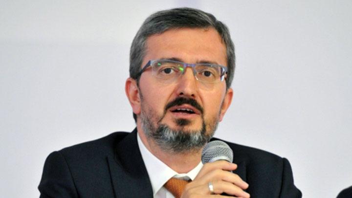 SETA+Genel+Koordinat%C3%B6r%C3%BC+Prof.+Dr.+Duran:+Washington%E2%80%99dan+PKK%E2%80%99ya+silah+geliyor