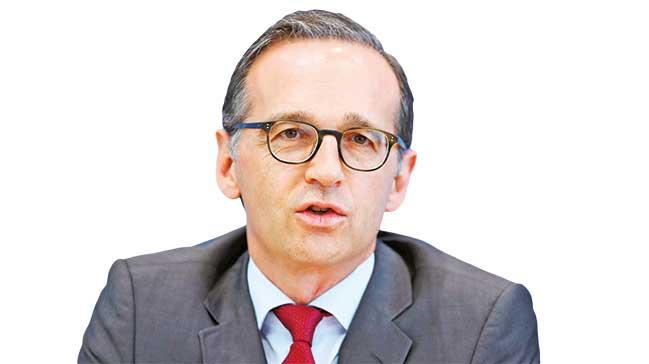 Almanya:+%C4%B0dlib+uzla%C5%9Fmas%C4%B1b%C3%BCy%C3%BCk+bir+ad%C4%B1m