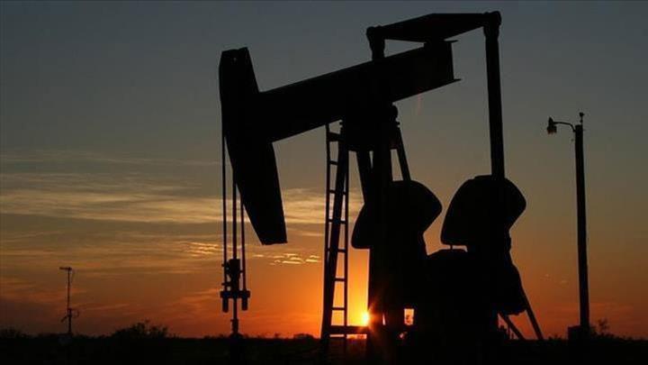 Rus+petrol+%C5%9Firketi+Lukoil+yapt%C4%B1r%C4%B1mlar+nedeniyle+%C4%B0ran%E2%80%99dan+petrol+al%C4%B1m%C4%B1n%C4%B1+durdurdu