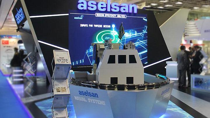 ASELSAN%E2%80%99%C4%B1n+yeni+%C5%9Firketi+%C5%9Eim%C5%9Fek+kuruldu
