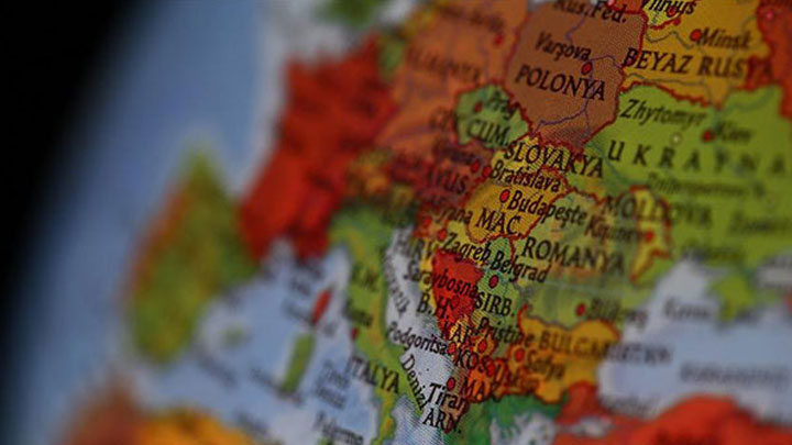 Macaristan,+Ukrayna%E2%80%99n%C4%B1n+karar%C4%B1na+orant%C4%B1l%C4%B1+cevap+olarak,+Ukrayna+konsolosunu+s%C4%B1n%C4%B1r+d%C4%B1%C5%9F%C4%B1+ediyor