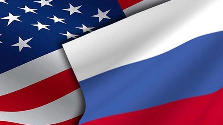 ABD,+7+Rus+ajan%C4%B1n%C4%B1+ABD%E2%80%99nin+m%C3%BCttefiklerine+kar%C5%9F%C4%B1+k%C3%B6t%C3%BC+niyetli+siber+operasyonlar+y%C3%BCr%C3%BCtmekle+su%C3%A7lad%C4%B1