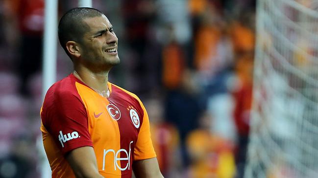 Galatasaray%E2%80%99da+Eren+Derdiyok+ve+Sel%C3%A7uk+%C4%B0nan,+Antalyaspor+ma%C3%A7%C4%B1n%C4%B1n+kadrosundan+%C3%A7%C4%B1kar%C4%B1ld%C4%B1