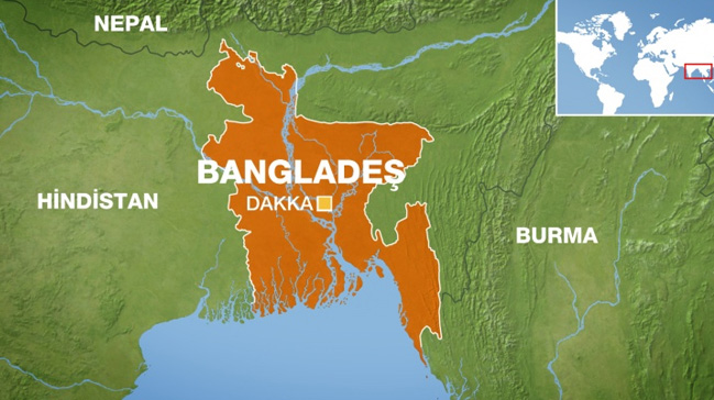Banglade%C5%9F+Ba%C5%9Fbakan%C4%B1+Dan%C4%B1%C5%9Fman%C4%B1+%C4%B0mam:+T%C3%BCrkiye+Arakanl%C4%B1lara+en+%C3%A7ok+yard%C4%B1m+eden+%C3%BClkelerden+biri