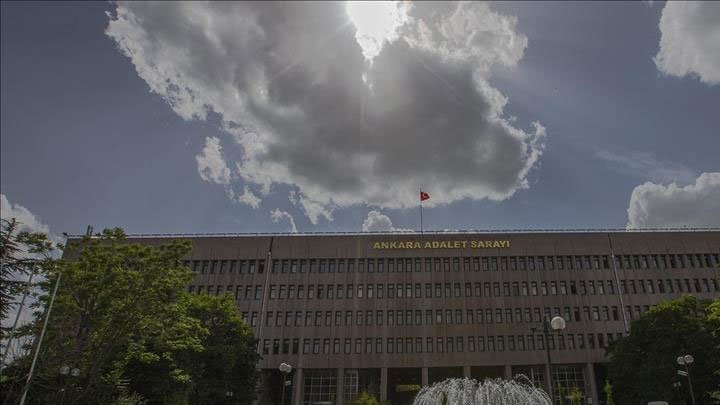 Ankara%E2%80%99daki+FET%C3%96+soru%C5%9Fturmas%C4%B1nda+8+memur+tutukland%C4%B1