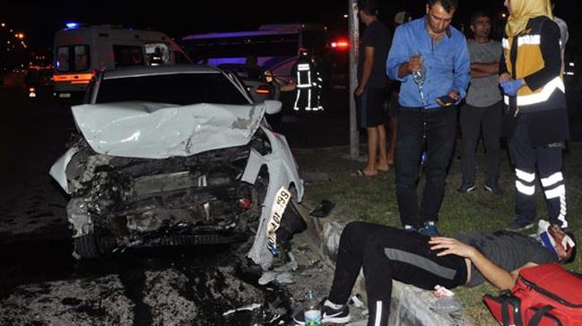 Antalya%E2%80%99da+trafik+kazas%C4%B1:+5+yaral%C4%B1
