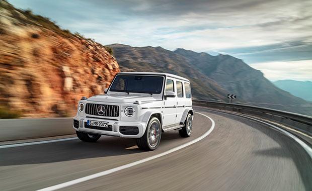 Mercedes-Benz+G-Serisi+T%C3%BCrkiye%E2%80%99de