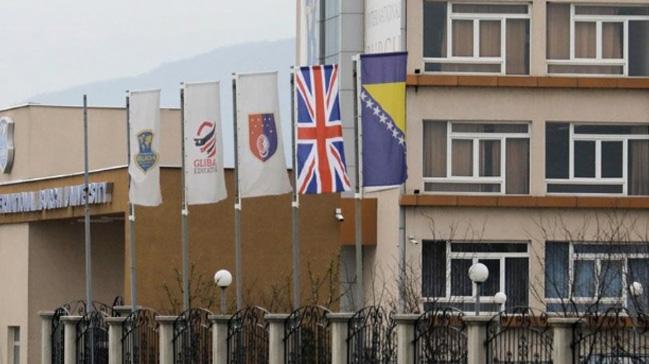 Bosna+Hersek%E2%80%99teki+FET%C3%96+okullar%C4%B1+bor%C3%A7lar%C4%B1+nedeniyle+sat%C4%B1%C5%9Fa+%C3%A7%C4%B1kar%C4%B1ld%C4%B1